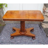 Highest Quality Adjustable Reading Table